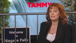 susan-sarandon-tammy Video Thumbnail