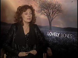 susan-sarandon-the-lovely-bones Video Thumbnail