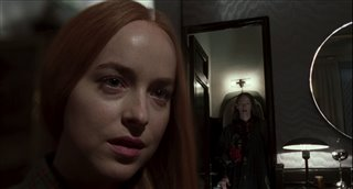 suspiria-trailer-2 Video Thumbnail