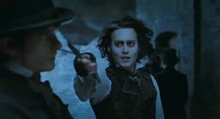 sweeney-todd-the-demon-barber-of-fleet-street Video Thumbnail