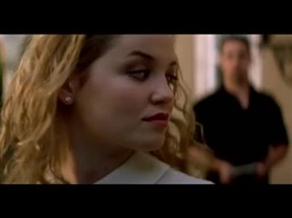 swimfan Video Thumbnail