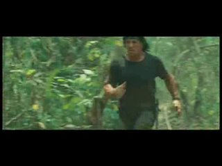 sylvester-stallone-rambo Video Thumbnail
