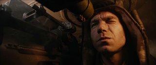 t-34-trailer Video Thumbnail