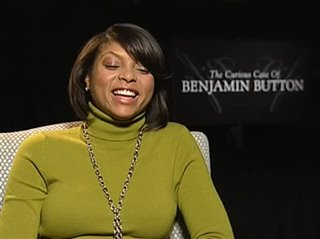 taraji-p-henson-the-curious-case-of-benjamin-button Video Thumbnail