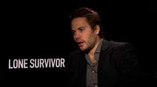 taylor-kitsch-lone-survivor Video Thumbnail