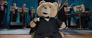 ted-2 Video Thumbnail