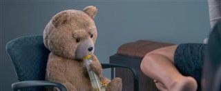 ted-2-restricted Video Thumbnail