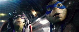 teenage-mutant-ninja-turtles-out-of-the-shadows-bebop-rocksteady-trailer Video Thumbnail