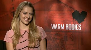 teresa-palmer-warm-bodies Video Thumbnail