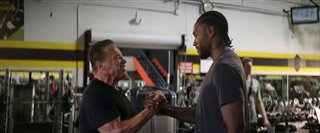 'Terminator: Dark Fate' - ESPN Spot Video Thumbnail