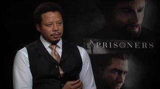 terrence-howard-prisoners Video Thumbnail