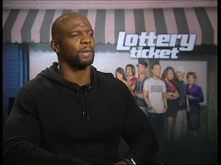 terry-crews-lottery-ticket Video Thumbnail