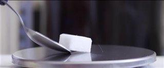 that-sugar-film Video Thumbnail