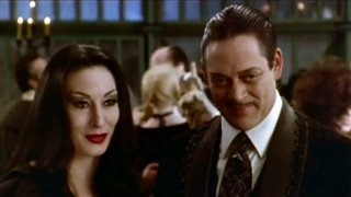 the-addams-family-trailer Video Thumbnail