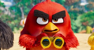 the-angry-birds-movie-2-trailer Video Thumbnail