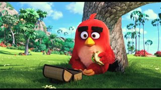 the-angry-birds-movie-teaser-trailer Video Thumbnail