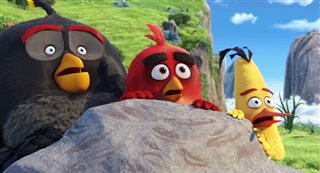 the-angry-birds-movie-trailer-2 Video Thumbnail