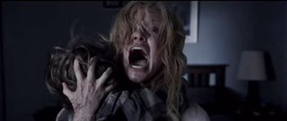 the-babadook Video Thumbnail