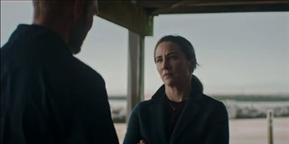 THE BAY - Season 2 Trailer Video Thumbnail