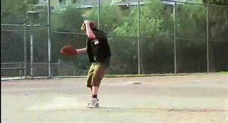 the-benchwarmers Video Thumbnail