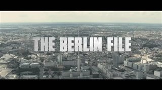 the-berlin-file Video Thumbnail