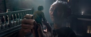 the-bfg-official-trailer Video Thumbnail