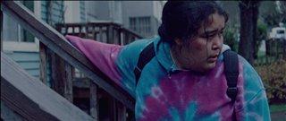 the-body-remembers-when-the-world-broke-oipen-trailer Video Thumbnail