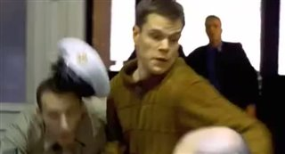 the-bourne-identity Video Thumbnail