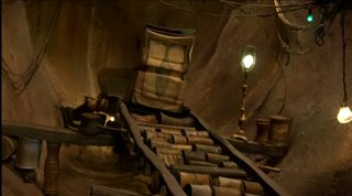 the-boxtrolls Video Thumbnail
