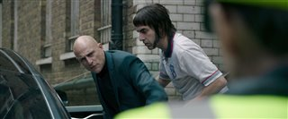 the-brothers-grimsby-movie-clip--parking-ticket Video Thumbnail