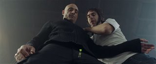 the-brothers-grimsby-movie-clip--suck-and-spit Video Thumbnail