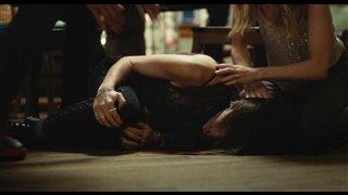 """The Bye Bye Man Movie Clip - """"Seance"""" Video Thumbnail"""