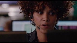 The Call Trailer Video Thumbnail