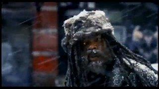 the-cavemans-valentine Video Thumbnail