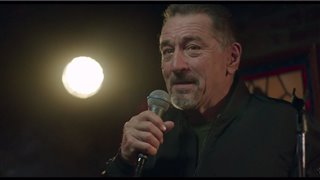 The Comedian - Official Trailer Video Thumbnail