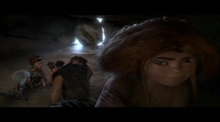 the-croods- Video Thumbnail