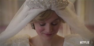 the-crown-season-4-teaser-trailer Video Thumbnail