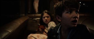 the-curse-of-la-llorona-trailer Video Thumbnail