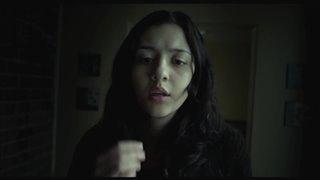 the-dark-stranger-official-trailer Video Thumbnail