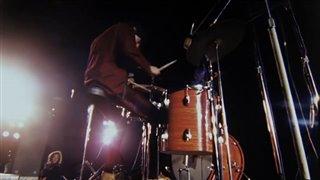 the-doors-live-at-the-bowl-68 Video Thumbnail