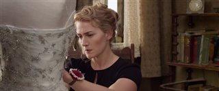 the-dressmaker-international-trailer Video Thumbnail