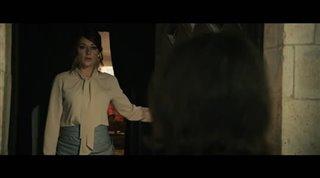 The Duke of Burgundy Trailer Video Thumbnail