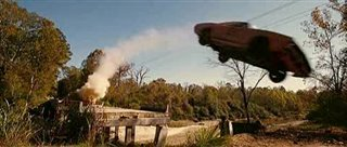 the-dukes-of-hazzard Video Thumbnail