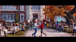 The Emoji Movie - Opening Scene Video Thumbnail