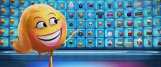 "The Emoji Movie Clip - ""System Supervisor"" Video Thumbnail"