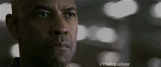the-equalizer Video Thumbnail