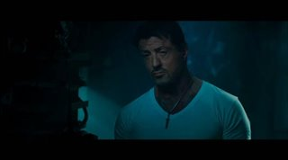 the-expendables-2 Video Thumbnail