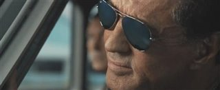 the-expendables-3 Video Thumbnail