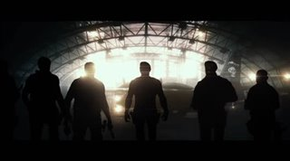the-expendables-3-teaser Video Thumbnail