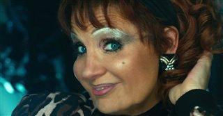 the-eyes-of-tammy-faye-trailer Video Thumbnail